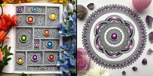 00-Mandala-Designs-Merith-www-designstack-co