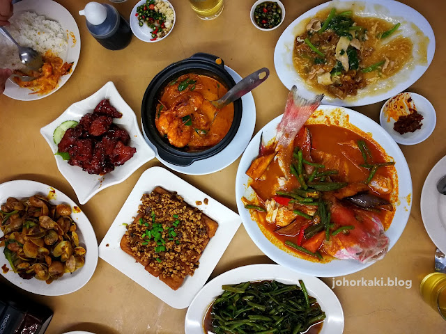 Lai-Hing-Taman-Perling-JB-Zhi-Cha-利興坊海鲜小厨