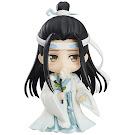 Nendoroid The Master of Diabolism Lan Wangji (#1109-DX) Figure
