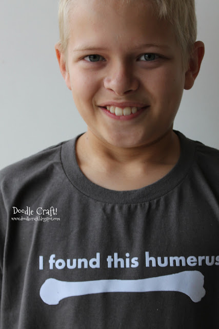 http://www.doodlecraftblog.com/2014/01/i-found-this-humerus-shirt.html