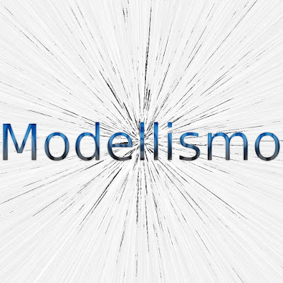 Risultato del test con polistirolo per modellismo