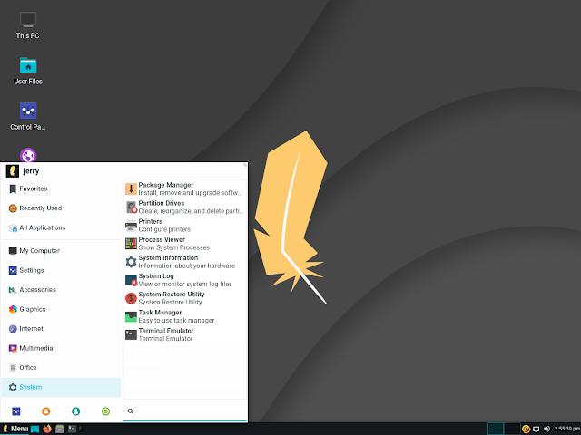 Linux Lite para principiantes