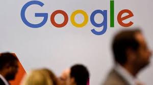 Google Confronting Attack of Antitrust Cases in US: Report