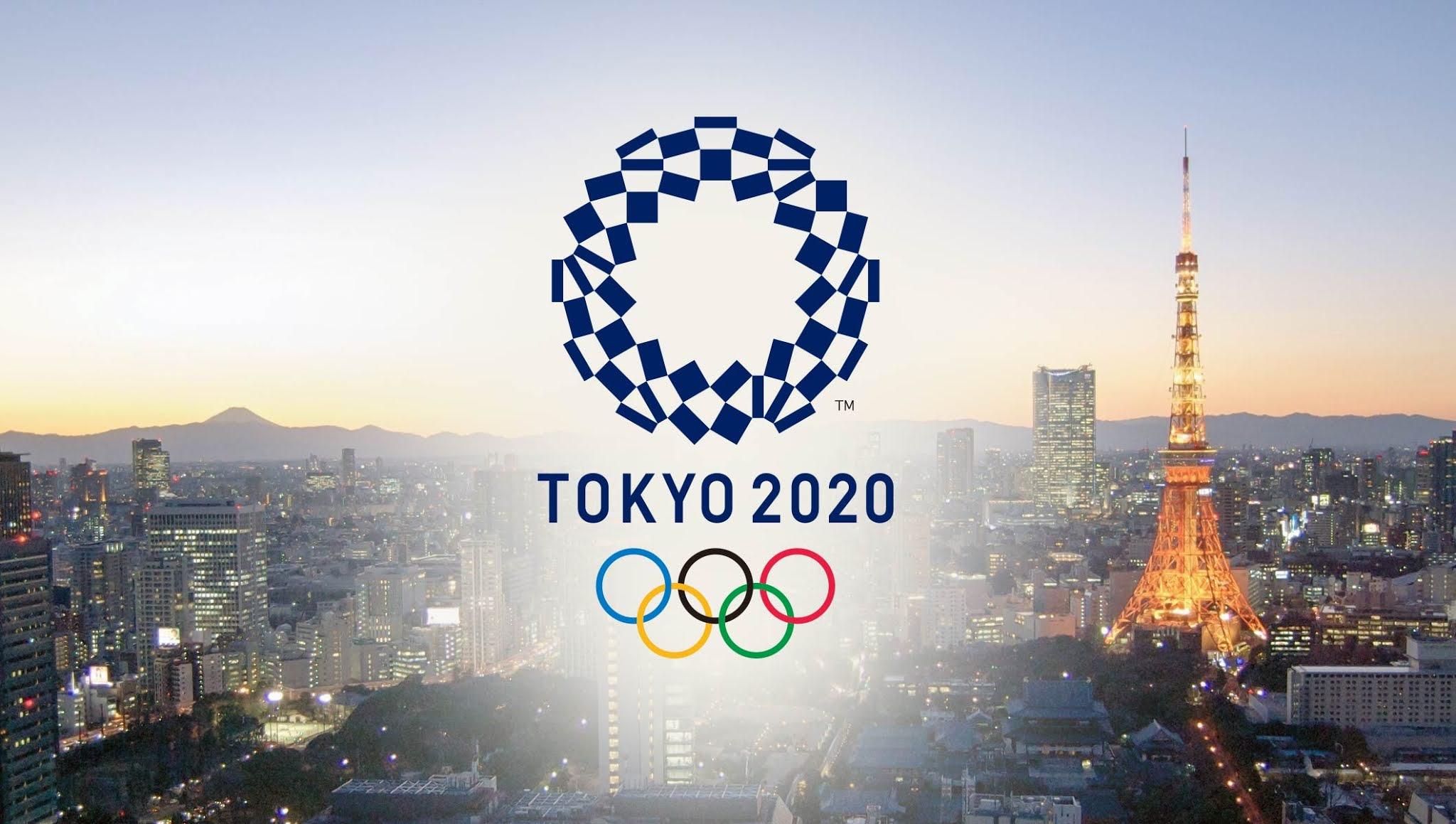 Petisi penolakan Olimpiade Tokyo 2020 sudah menembus 230 ribu tanda tangan