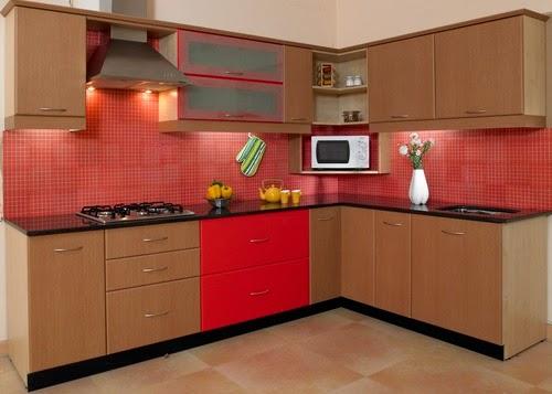 Koncept Living Interior Concepts Modern Kitchen Interior Designers in Hyderabad