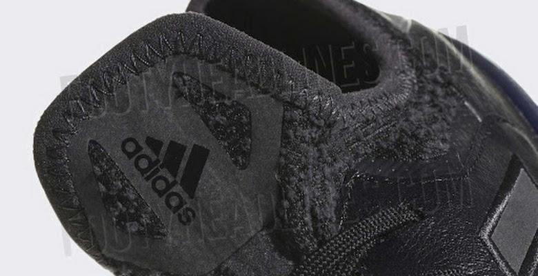 huge discount 6093e ebd43  Nitecrawler  Adidas Copa 2018 Boots Leaked
