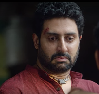 Best hindi dark comedy movie