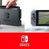 Ubisoft acredita que Nintendo Switch poderá unir jogadores Casuais e Hardcore