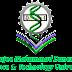 HSTU Admission Circular 2017-18 | Hajee Mohammad Danesh University