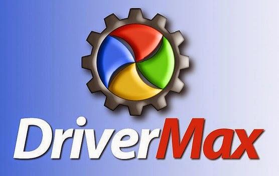 DriverMax 9.10
