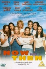 Watch Now and Then (1995) Megavideo Movie Online
