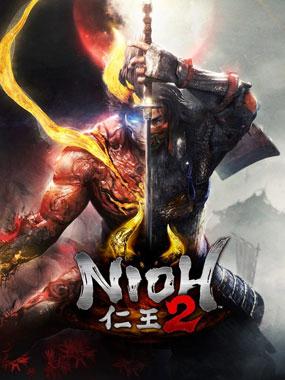 Nioh 2 Tips