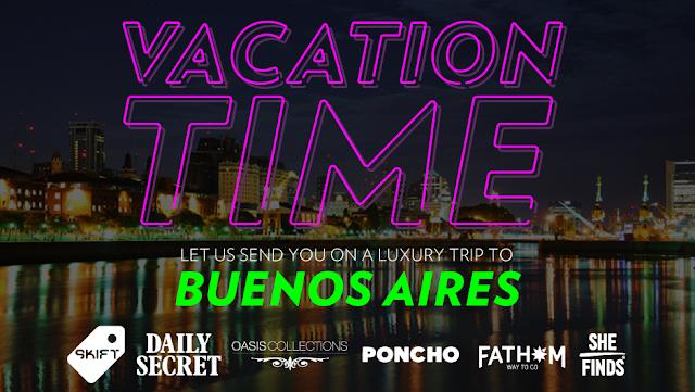 www.viajesyturismo.com.co940x530