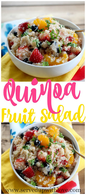 quinoa-fruit-salad