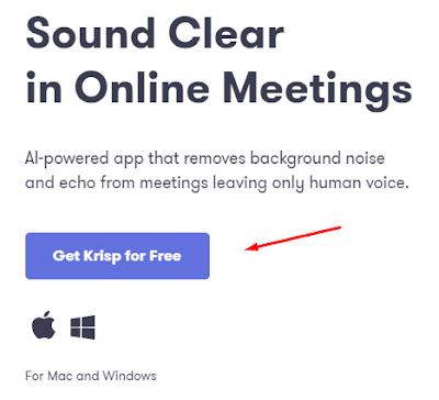 تحميل برنامج تنقية الصوت للكمبيوتر مجانh