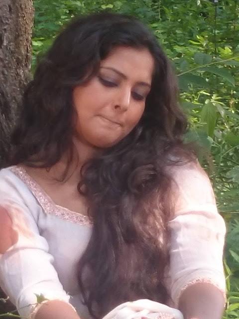 Anjana Singh All Films list