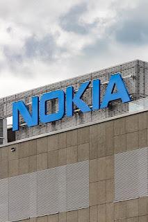 أفضل هواتف نوكيا 2020 :      - نوكيا 9  PureView  /  Nokia 9 PureView    - نوكيا 8.1  /  Nokia 8.1     - نوكيا 8   /  Nokia 8      - نوكيا 6.1  /  Nokia 6.1    - نوكيا 7.2  / Nokia 7.2      - نوكيا 7 بلس  / Nokia 7 Plus    - نوكيا 7.1  / Nokia 7.1    - نوكيا 5.1  /  Nokia 5.1    1- نوكيا 9  PureView  /  Nokia 9 PureView