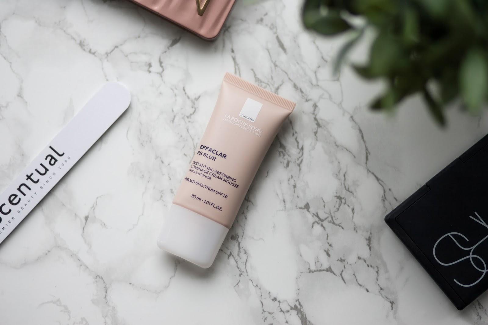 Effaclar BB Cream for Oily Skin by La Roche-Posay #15