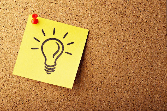 Introducción a la solución creativa de problemas