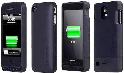 best iphone battery case best iphone 4s battery charger 1370