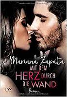 https://www.luebbe.de/lyx/buecher/liebesromane/mit-dem-herz-durch-die-wand/id_6165032