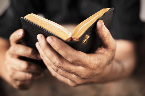 7 tips penting untuk membaca Alkitab