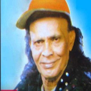 Anton Rodrigo Sinhala Songs