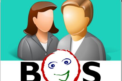 Pengertian, Fungsi, Dan Tujuan Aplikasi SIPLAH Bagi Penerima BOS