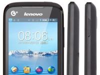 Cara Flash Stock ROM Lenovo A208 terbaru
