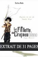 http://www.akazoom.fr/fillette-drapeau-blanc