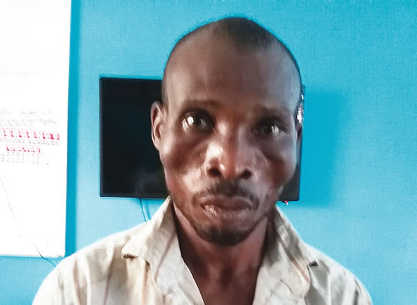 pregnant woman murdered ritual akwa ibom