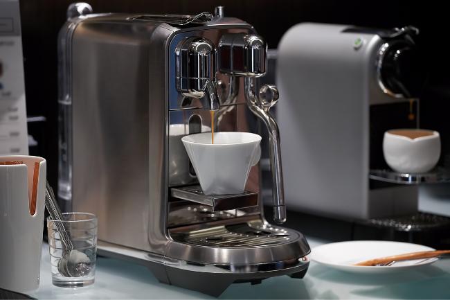 Melhores cafeteiras que preparam cappuccino e chocolate quente