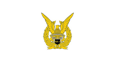 Rekrutmen Bintara TNI Angkatan Udara