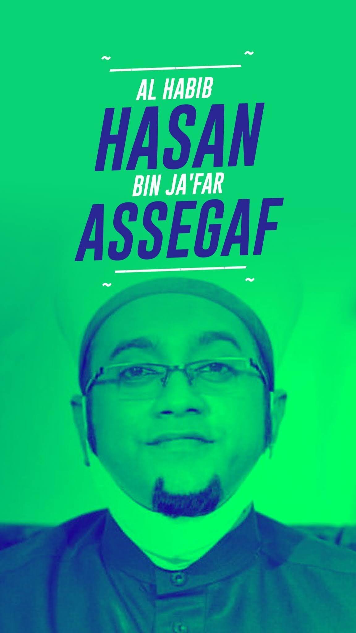 Download Wallpaper Habib Hasan 131020