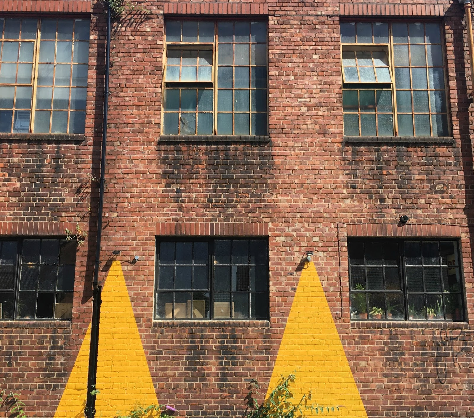 20 Things to do in Newcastle Lunch Hour