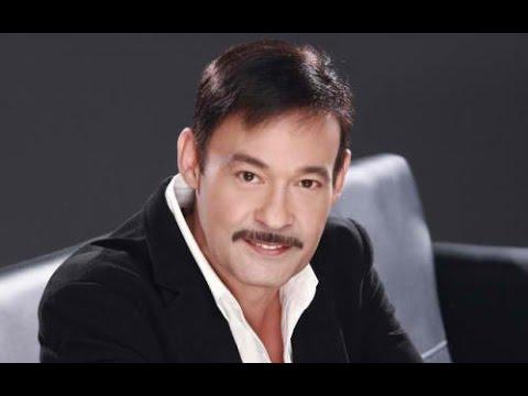Mga Celebrities Na Pumanaw Dahil Sa Sakit Na Cancer!
