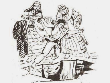 Kisah-Nabi-Yusuf