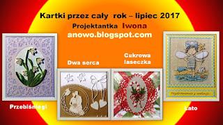 http://iwanna59.blogspot.com/2017/06/kartki-przez-cay-rok-wytyczne-lipiec.html