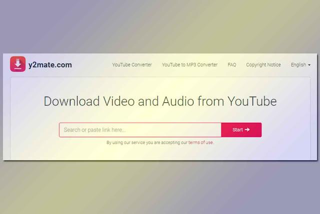 cara_download_video_youtube