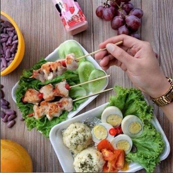 Diet Mayo, Perlukah Kita Melakukannya?