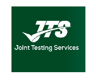 Latest New Jobs  in Joint Testing Service JTS Pakistan 2021