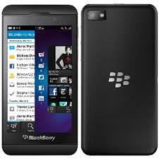 Download Firmware BB ID Blackberry Z10 STL100-1 Tested