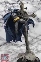 MAFEX Batman (Batman: Hush) 44