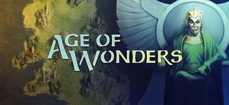 age-of-wonders-pc-cover