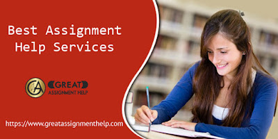 Make construct the accurate programming code via an assignment help: Follow the necessary steps to make your assignment writing productive