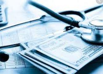 Compte d'épargne santé vs compte de dépenses flexibles