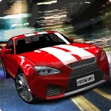 Game Android Racing Time Download