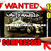 [120MB] Download Need For Speed Most Wanted PPSSPP CSO Highly Compressed