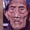Pria yang Hidup Hingga Usia 256 Tahun Ini Ungkap Rahasia Mengejutkan Kepada Dunia Sesaat Sebelum Kematiannya