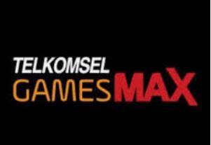 apa itu paket gamesmax telkomsel